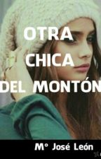 Otra chica del montón by imagine_girl22