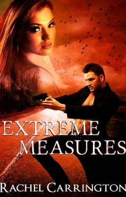 Extreme Measures-Chapter One