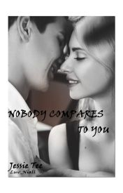 Nobody Compares To You (Niall Horan) Watty Awards 2013 by luv_niall