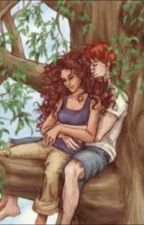 Romione by nzahor23