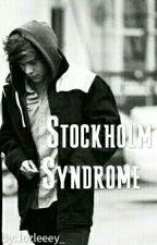Tłumaczenie Shopie Miller's Stockholm Syndrome by Jozleeey_
