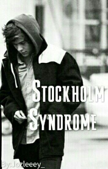 Tłumaczenie Shopie Miller's Stockholm Syndrome