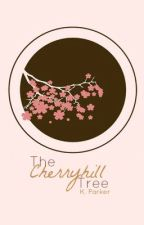 The Cherryhill Tree by spiderwebbed