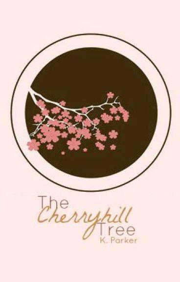 The Cherryhill Tree by spiderwebbed