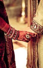 Loveless marriage by Akthar