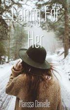 The Mute Girl by hiddenheartprincess