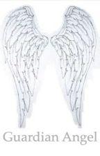 Guardian Angel by _FlameStar_