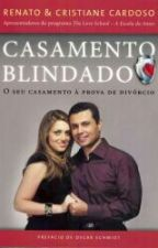 Casamento Blindado by imevelin