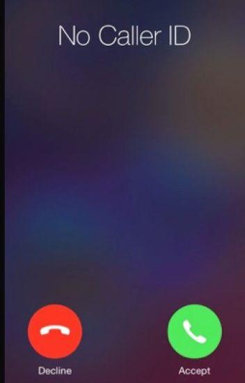 block Caller ID permanently