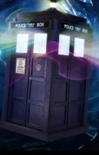 Doctor who x reader/imagine/ One shots/ Preferences  by thetimeladytardis