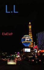 L.L  by ElaEla9