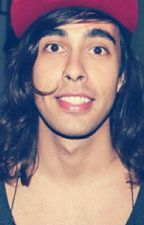 Cute vic imagines that will make you laugh and cry and want to die by piercetheveilfacts