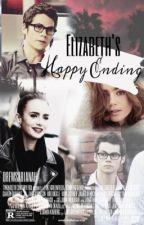 Elizabeth's Happy Ending by drewsarianah
