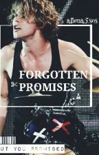 Forgotten Promises, ai by Allena5SOS
