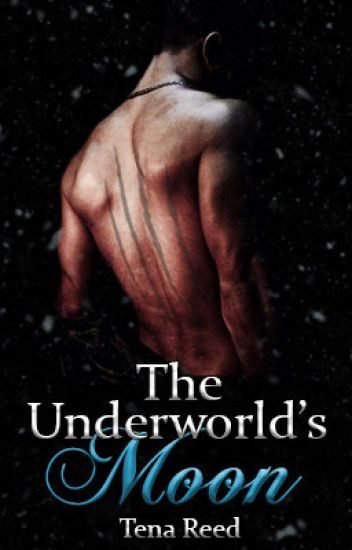 The Underworld's Moon