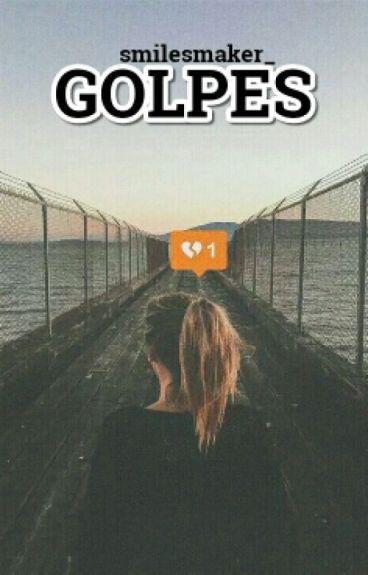GOLPES (HS)✔
