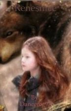 Renesmee by Dancercg97