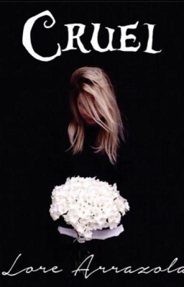 Cruel ➳ DO'B©