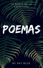poemas by sky_blue-13