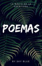 poemas by Daniela_BV