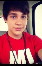 Forever and Ever(Austin Mahone love story) by _ItsKyl_