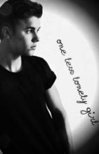 One Less Lonely Girl- Justin Bieber fanfic by cccourttneeeyyy