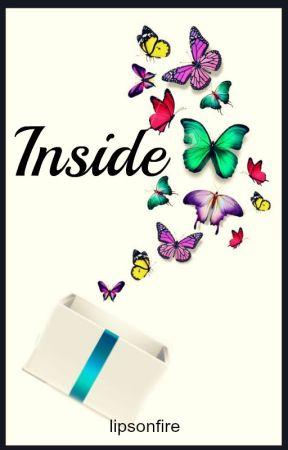 Inside by lipsonfire