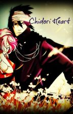Chidori Heart: Re-Mastered by Espianna