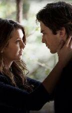Una nueva oportunidad para amar (Damon Salvatore y tu) by Nicol_645
