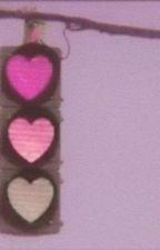Mi Novio Es Un Vampiro         ♡Niall & Tu♡ by MariiDeVera