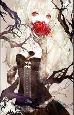 Hôn sủng chi kiêu thê phách ái - Nữ cường, sủng, YY văn by Darlene_C