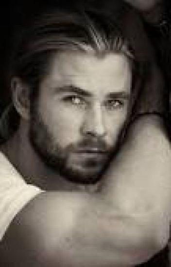 Chris Hemsworth Love Story
