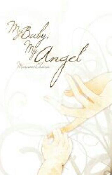 My Baby, My Angel