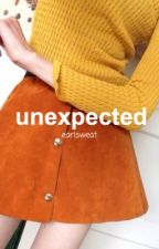 Unexpected // Vic Mensa by earlsweat