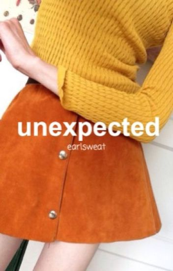 Unexpected // Vic Mensa