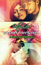 Only Love(Season1) by prathushakamath