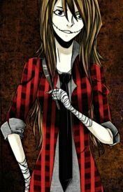 Kyra the Killer by KyraTheKiller00