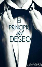 El Principio del Deseo by JunoMacGuff1
