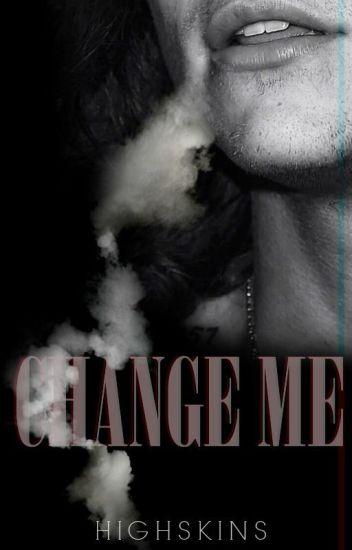 Change Me | Hariana