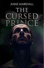 The Cursed Prince (Sample; Published. Link in profile) by annemarshallofficial