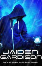 Jaiden Gardieon: The Lost Boy (slow updates) by MunasheManicNacManha