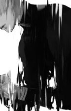 Tokyo Ghoul (Various x reader) One-shots by Tien_Feng