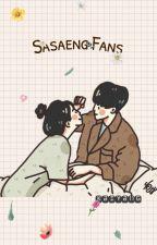 Sasaeng Fans [EXO] by ismi_h