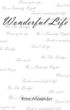 Wonderful Life (Preview) by crazygamelover
