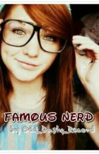 Famous Nerd by Old_Dusty_Record