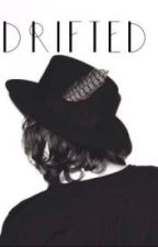 Drifted // [h.s] |Español| by weare1D23july