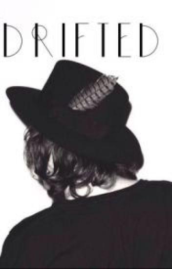 Drifted // [h.s] |Español|