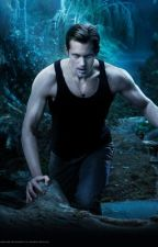 So I Got Mixed Up With Vampires - Eric Northman Story (EDITING) by HendytheHero