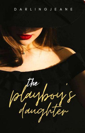 MEMP 2: The Playboy's Love