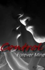 Control - Forever Mine [Abgebrochen] by xFusselx